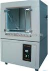 JW-1201浙江沙尘试验箱专业生产厂家