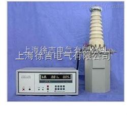 ET2677-30型超高压耐压测试仪 耐压仪 耐压测试仪
