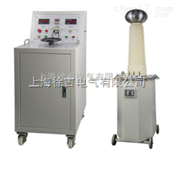 RK2674-50超高压耐压测试仪 耐压50KV 耐压仪 耐压测试仪