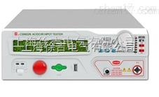 TH5101型交直流耐压测试仪