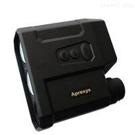 TP2000美国艾普瑞激光测距仪APRESYS