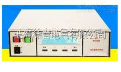 ZC9625变压器电流测量仪表 漏电保护测试仪 交直流耐压测试仪 耐压仪