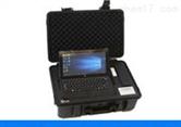 SP-801D食品检测仪