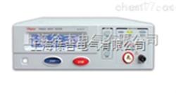 TH9301系列交直流耐压绝缘测试仪 接地电阻测试仪