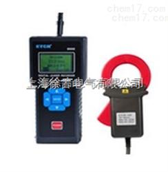 ETCR8000B漏电流/电流监控记录仪 接地电阻测试仪