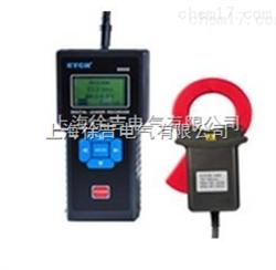 ETCR8000漏电流/电流监控记录仪 接地电阻测试仪