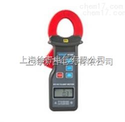 ETCR6600钳形漏电流表 接地电阻测试仪