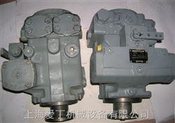 力士乐Rexroth液压泵上海经销