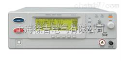 TH9201B交直流耐压绝缘测试仪 接地电阻测试仪