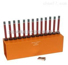 Elcometer 3080 铅笔硬度计