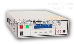 Everyman 7122交直流耐压/绝缘测试仪 接地电阻测试仪