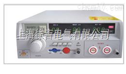 SLK2672交直流耐压测试仪 元器件绝缘性能检测 接地电阻测试仪