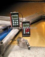 美国达高特DAKOTA PX-7/PX-7DL高精密超声波测厚仪