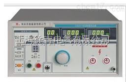 LK2674A超高压交直流耐压测试仪 高压耐压仪 接地电阻测试仪