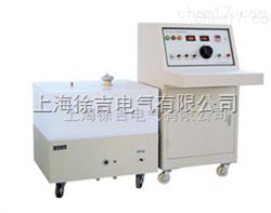 YD3013超高压交直流耐压测试仪 接地电阻测试仪