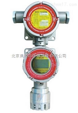 汉威固定式BS60R点型气体探测器