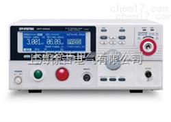 7110耐压测试仪7112程控耐压测试仪7120交直流高压测试仪电线安规  接地电阻测试仪