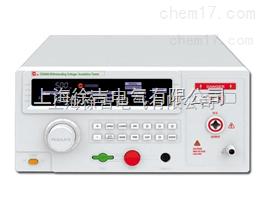 RK-2671A RK-261B RK-2671C数显交直流耐压测试仪高压测试 接地电阻测试仪