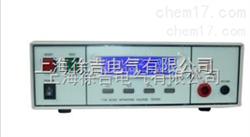 PH2672交直流耐压测试仪 带PLC接口 AC/DC 5KV 接地电阻测试仪