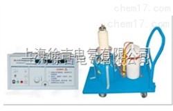 LK2674C超高压耐压测试仪/交直流高压耐压测试仪/LK耐压测试仪 接地电阻测试仪