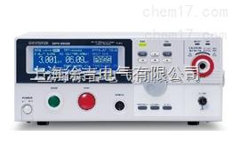 CS9911BS程控交直流耐压测试仪_高压仪 接地电阻测试仪