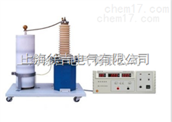 FA/ST2677交直流超高压耐压测试仪,交直流高压耐压测试仪 接地电阻测试仪