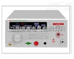 LK2674耐压测试仪LK-2674交直流15KV耐高压仪 接地电阻测试仪