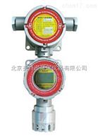 BS60固定式在线气体检测仪
