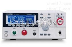 7120 7122程控绝缘耐压测试仪 交直流耐压仪 AC/DC高压机电弧测试 接地电阻测试仪