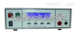 7140交流/直流耐压测试仪 7130交流耐压测试仪  接地电阻测试仪
