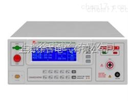 CS9914AX/CS9914BX程控耐压测试仪