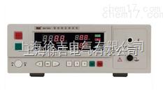 LK7110程控耐压测试仪厂家