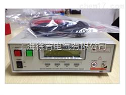 7122程控交直流耐压绝缘测试仪