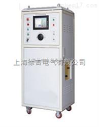 RK7122交直流程控耐压绝缘测试仪