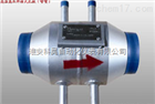 标准孔板平焊法组件