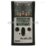 英思科GB Plus高精度有毒气体检测仪