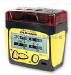 英思科MX2100高精度多气体检测仪