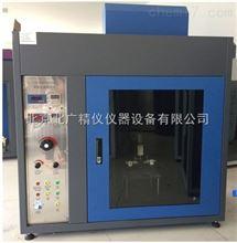 固体绝缘材料漏电起痕试验仪