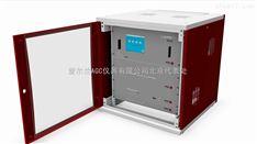 高纯气体分析仪器