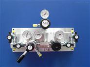 绿气中氢分析激光分析仪