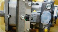 PGH5-21/080-RE11VU2原装力士乐齿轮泵 PGH5-21/080-RE11VU2