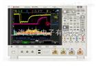 InfiniiVision 6000 X高精度數字示波器