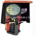 HF750 卧式投影仪价格