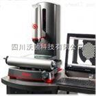 手动影像仪MVR300