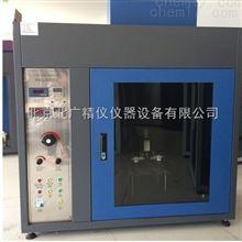 耐电痕化指数测试仪