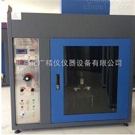 BLD-600耐电痕化指数测试仪