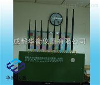 LD-007(jun用)聯盾LD007,增強型移動電話切斷器(jun用),四川總代 成都現貨