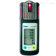 X-am5600德尔格X-am5600复合式有毒有害气体检测仪