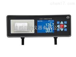 LC200-T称重显示控制器