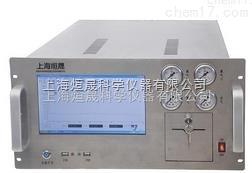 甲烷非甲烷总烃分析仪厂家